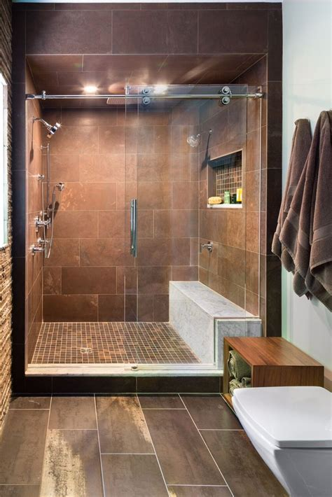 all tile bathroom 17 best images about grey foussana limestone on pinterest