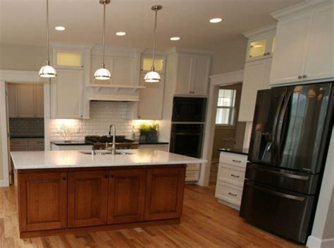 affordable custom kitchen cabinets affordable custom kitchen cabinets affordable custom