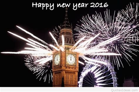 new year uk 2016 happy new year wishes images backgrounds 2016