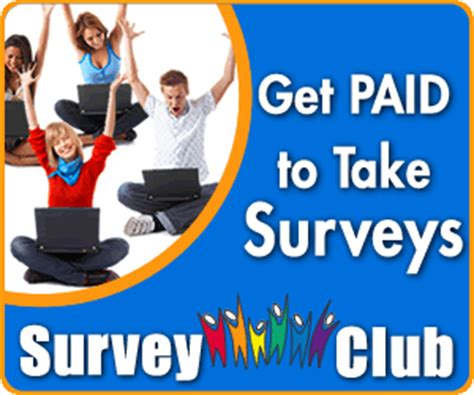 Get Paid To Complete Surveys - free paying surveys get payed to complete surveys get paid only with surveys