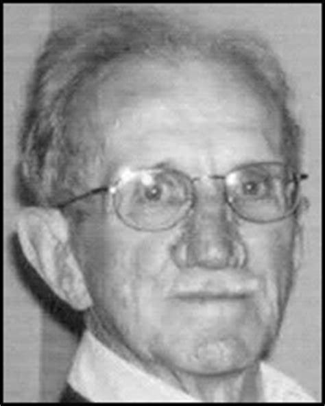 morning call obituaries past week john geiger obituary allentown pa morning call