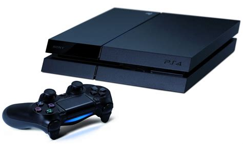 about the playstation 4 ps4 home