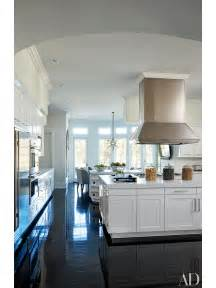khloe home interior kourtney house interior design get the look kourtney s