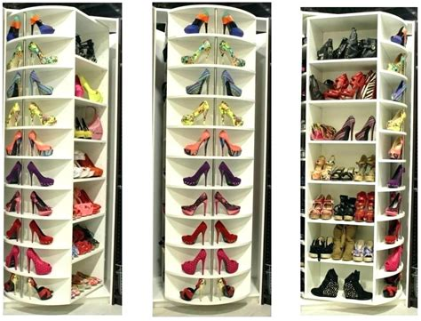 shoe storage system shoe storage system industrial iron pipe shoe storage