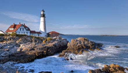 Maine Travel Guide   Expert Picks for your Maine Vacation