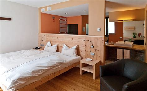 con spa privata suite con spa privata in agriturismo ecosostenibile a bergamo