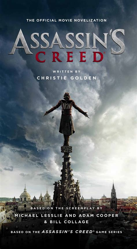 libro assassins creed unity assassin s creed dos libros oficiales para entender la pel 237 cula hobbyconsolas entretenimiento