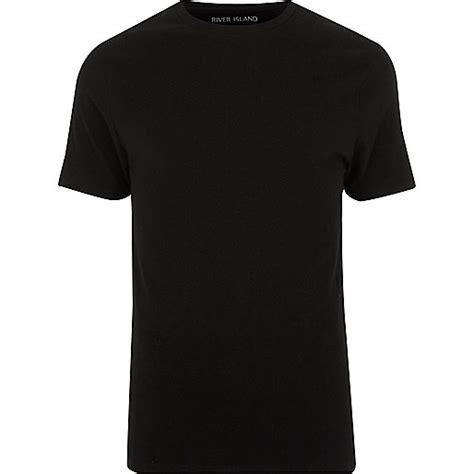 Kaos Saya desain baju kaos paling jos personal saya