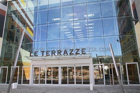 centro commerciale le terrazze la spezia offerte di lavoro offerte ipercoop le terrazze le terrazze ed ipercoop