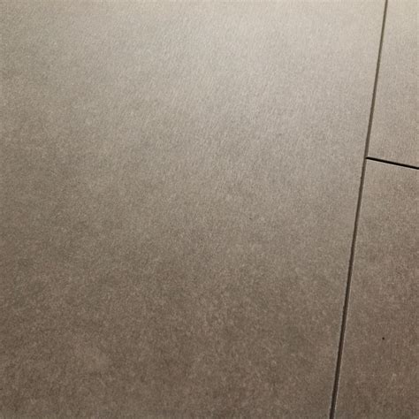 aquastep ceramics waterproof laminate tile 4v ipanema sand factory direct flooring