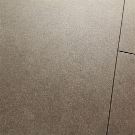 laminate flooring waterproof aquastep ceramics waterproof laminate tile 4v ipanema sand