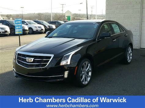 cadillac herb chambers herb chambers cadillac dealerships new inventory for