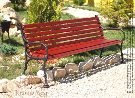 park bench productions cast iron park bench varna 2 fr