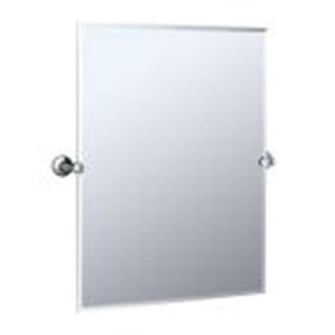 frameless bathroom mirrors the home depot