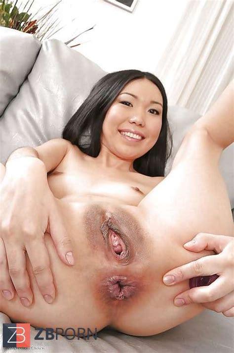 Nicoline Yiki Zb Porn