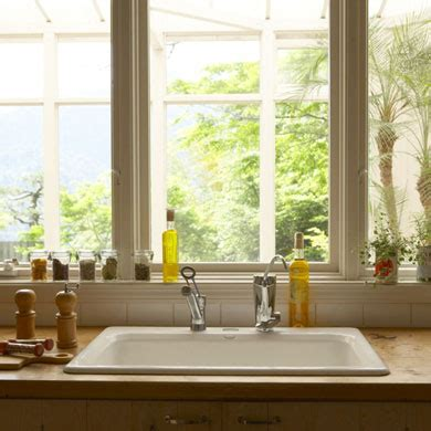 Cal Comfort Windows by Progressive Insulation Windows Total Home Comfort For