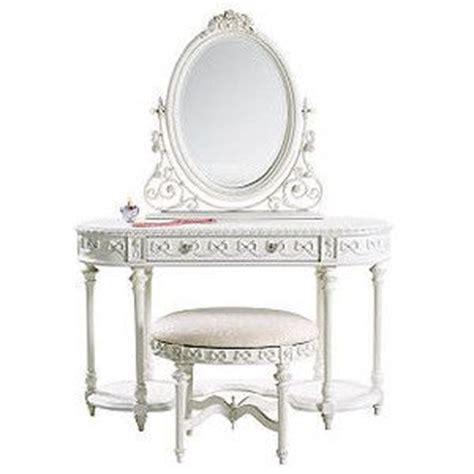 disney princess vanity set rooms to go vanity