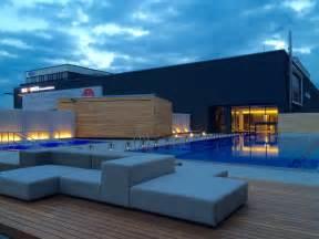 schwimmbad eschborn elements hs2com