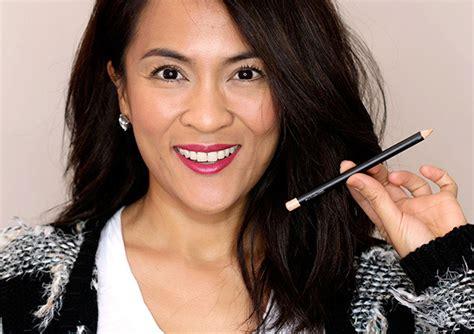 Diskon Pencil Warna Mac Eyeshadow Eyeliner mac unsung heroes the studio chromagraphic pencils makeup and