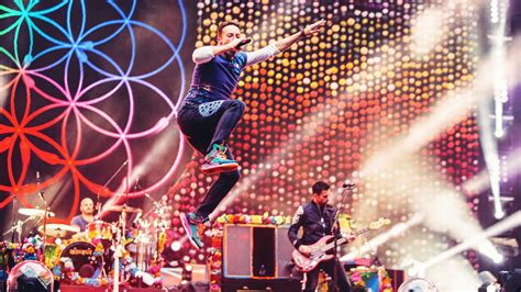 coldplay reddit coldplay to livestream head full of dreams concert on