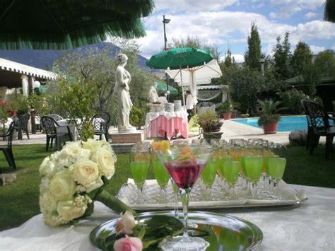 l aquila wedding venue wedding venues in l aquila italy abruzzo wedding
