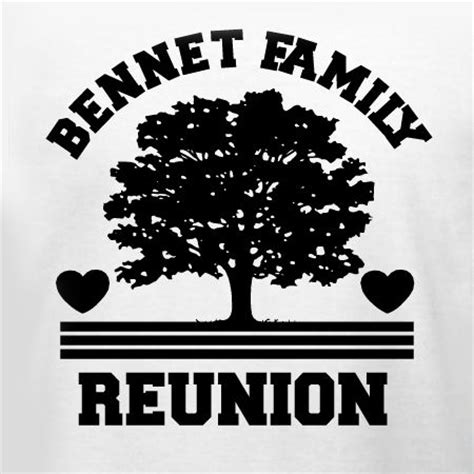 family reunion shirt templates 17 best images about family reunion on