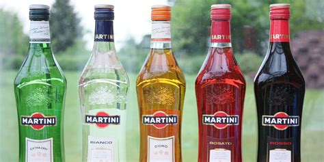 vermouth color everything you think you know about vermouth is wrong