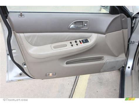 1996 honda accord ex sedan door panel photos gtcarlot