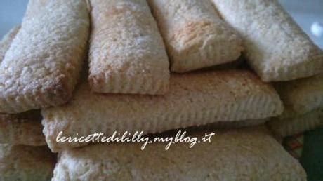 alimenti contenente lattosio biscotti pastarelle leccesi senza lattosio paperblog