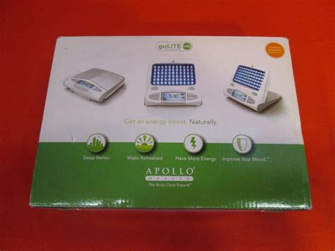 philips golite light therapy device manual philips golite light therapy device european version