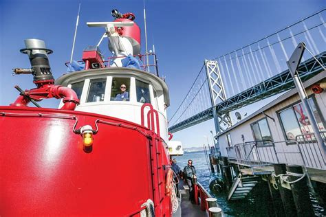 fireboat questions third fireboat to join city s legendary fleet by m barba