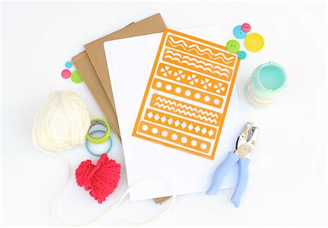 how to make your own doodle book make your own easter egg doodle book handmade