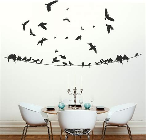wall stickers for living room wall stickers for living room this for all