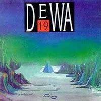 download mp3 dewa 19 hanya satu download dewa 19 dewa 19 1992 full album mediafire