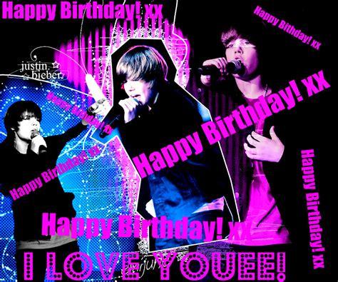 download mp3 happy birthday justin bieber birthday justin bieber