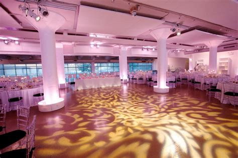 the 10 most beautiful wedding venues in chicago purewow west loop chicago wedding venues