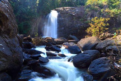 soochipara falls wayanad kerala  timings