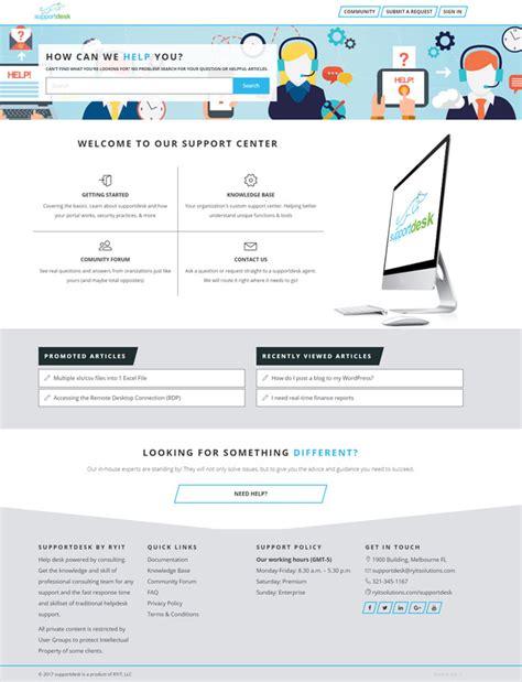 zendesk help center themes free zendesk theme zendesk help desk themes branding