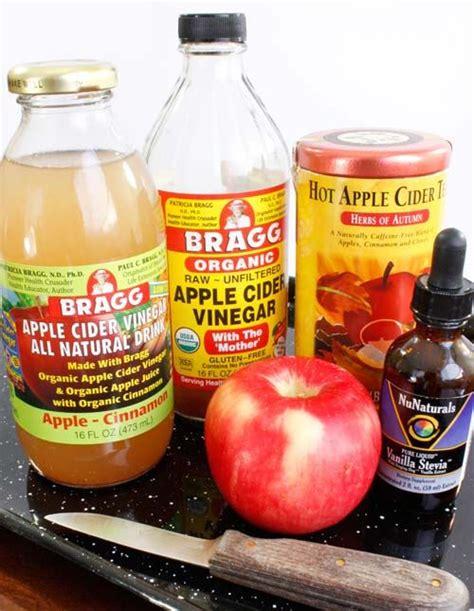 Detox Philippines by 164 Best Health Detox Ideas Ph Alkaline Foods Etc