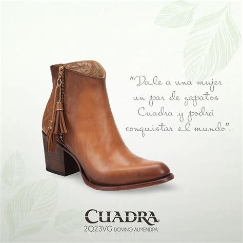 fotos de botas cuadra para mujer el mundo de hoy es el de la mujer cuadra cuadra botas