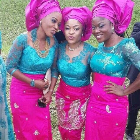 styles for nigeria native blouse for women native nigerian skirt and blouse style