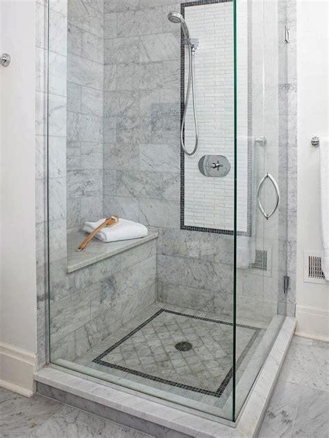 bathroom shower ideas bathroom tile ideas bedroom and bathroom ideas