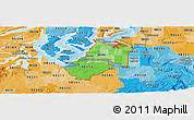 us area codes starting with 5 location maps of washington zip codes starting with 984