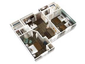 Staybridge Suites Floor Plan Holiday Inn Floor Plans Trend Home Design And Decor
