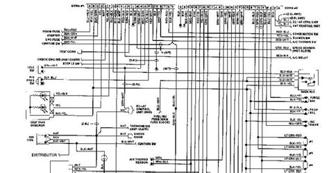 mazda e2000 wiring diagram php mazda wiring exles and