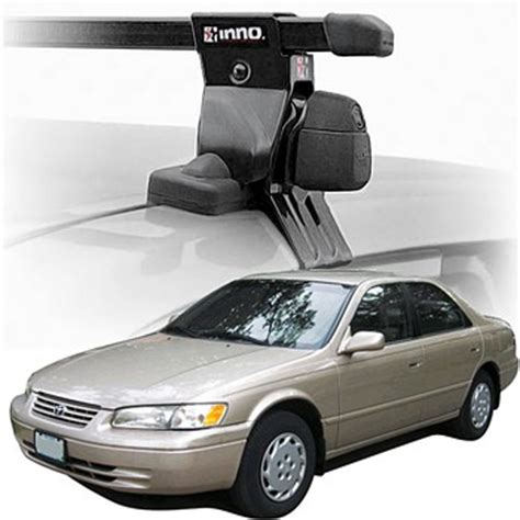 Roof Rack For Toyota Camry by Toyota Camry Roof Racks