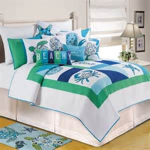 coastal themed bedding hawaiian coastal and tropical bedding