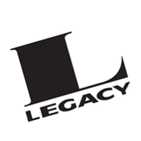 eps legacy format legacy records download legacy records vector logos