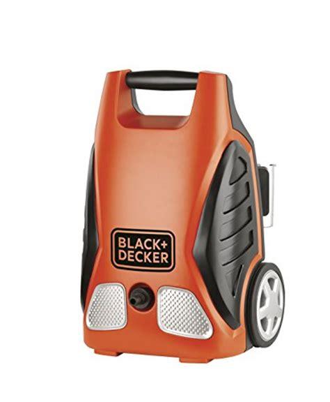 black decker hochdruckreiniger hochdruckreiniger 120 bar 187 preissuchmaschine de