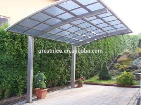 Outdoor Garage Designs garage shades sun shade carport outdoor aluminum sun shade product on